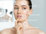 Top 10 Skincare Tips to Improve your Complexion