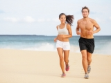The Beauty Benefits of Exercising