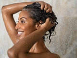 Life-Changing Hair and Skin Beauty Tips