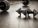 Strength Training & Weights