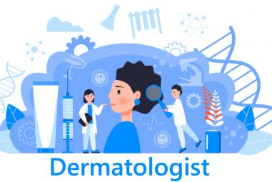 The Five Questions Everyone has For Dermatologists