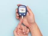 Diabetes Exercise Mistakes to Avoid