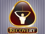 Benefits of Exercise For Addiction Recovery